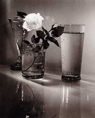 Photographie - Page 2 Sudek01-1