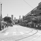 California052