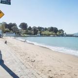 California057