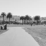 California065