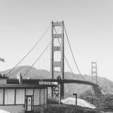 California113