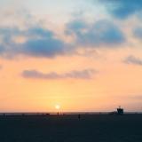 California144