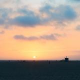California145