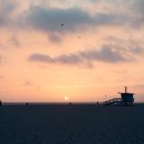 California146