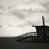 California148