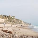 California178