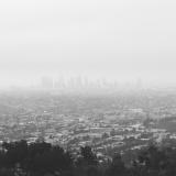 California192