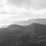 California195