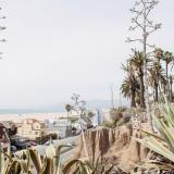 California222