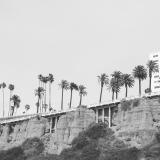 California232