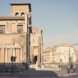 Italy003