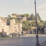 Italy005