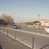Italy015
