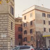 Italy016