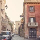 Italy017