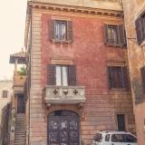 Italy018