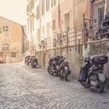 Italy020