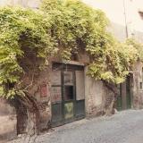 Italy023