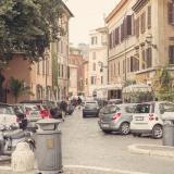 Italy026