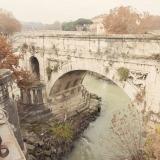 Italy035