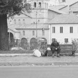 Italy036