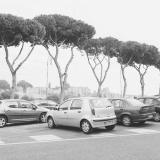 Italy037