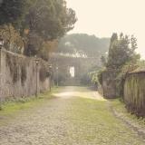 Italy043