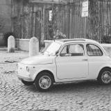 Italy049