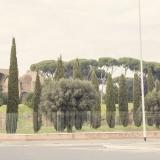 Italy052