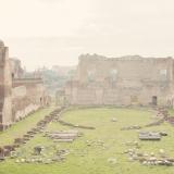 Italy060