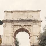 Italy069