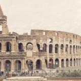 Italy071