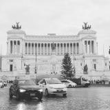 Italy084