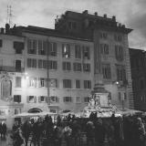 Italy090