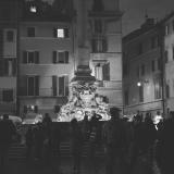 Italy092