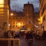 Italy094