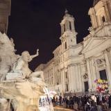 Italy097