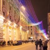 Italy108