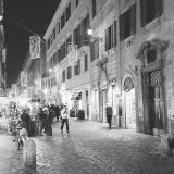 Italy111