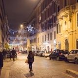 Italy118