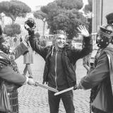 Italy136