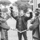 Italy137