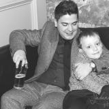 Rosie & James222